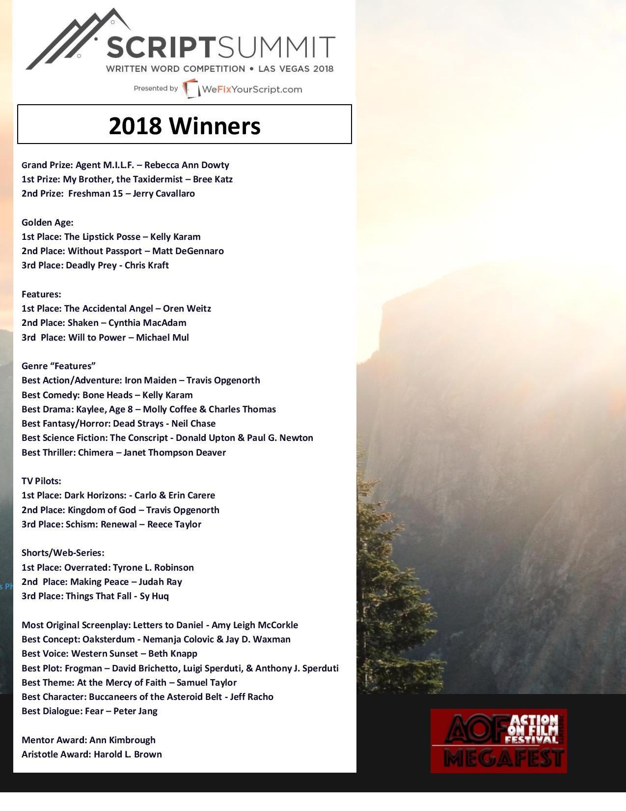 2018 Winners jpg