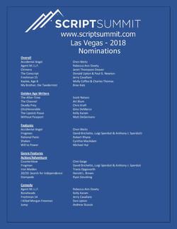 Script Summit 2018 Nominees-page-001