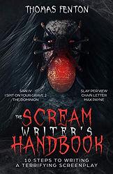 SCREAM WRITES.jpg