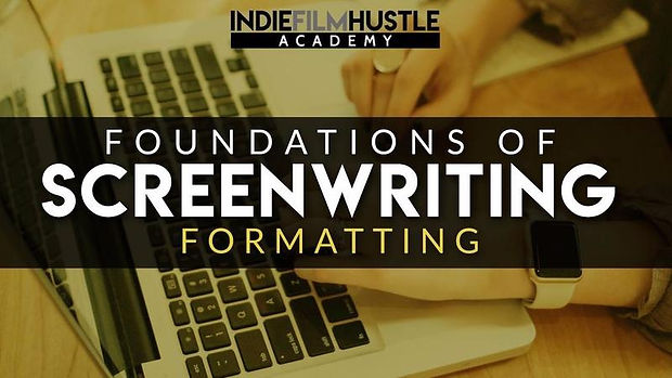 foundations of screenwriting.jpg