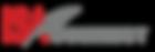 isa_con_logo.png