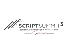 ScriptSummit3_logo1.png