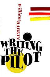 WRITE TH EPILOT.jpg