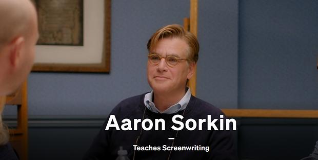 Aaron Sorkin.png