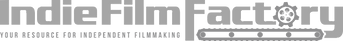 IFF_logo_edited.png