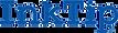 intip logo.png