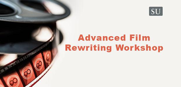 advanced rewriting.jpg