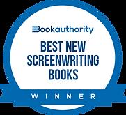 Book Authority new-screenwriting-books.p