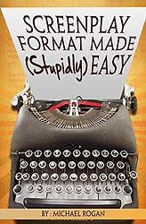 format easy.jpg