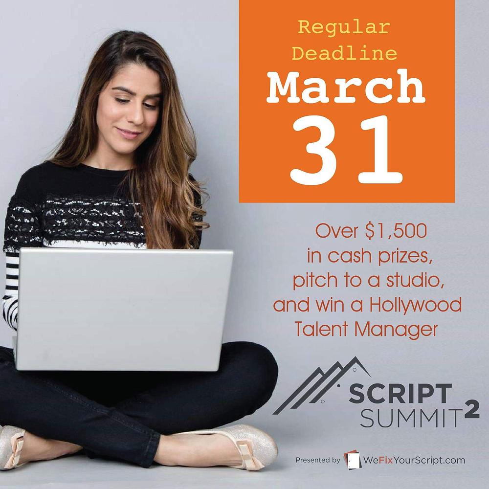 Script Summit