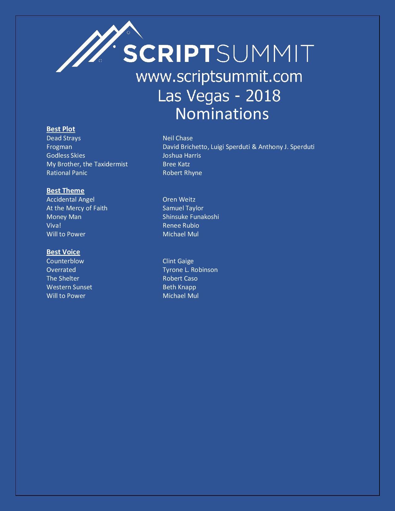 Script Summit 2018 Nominees-page-004 - j