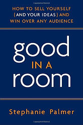 good in a room.jpg