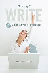 GETTING IT WRITE.jpg