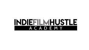 IFH Academy.jpg