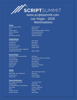 Script Summit 2018 Nominees-page-002