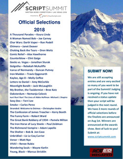 official selections 1-jpg