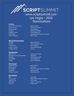 Script Summit 2018 Nominees-page-003 -jp