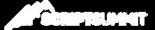 ScriptSummit_logo_w_WFYS_logo_reversed_t