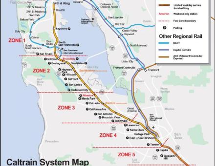 在硅谷,这十大硬伤房你最好避开——湾区买房经验谈(七)