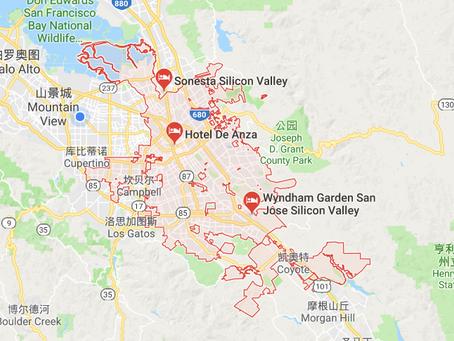 North San Jose会是下一个投资热点吗?——人间天堂 硅谷探秘(五)