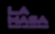 La_Masa_Logo_Stacked_03.png
