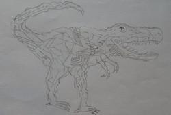 Ryan-Dino3