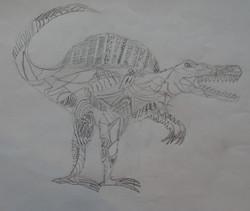 Ryan-Dino2