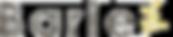 ブランドロゴ new 背景透明<小さめ>.png