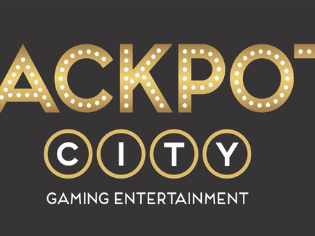 Jackpot City Helps Out!