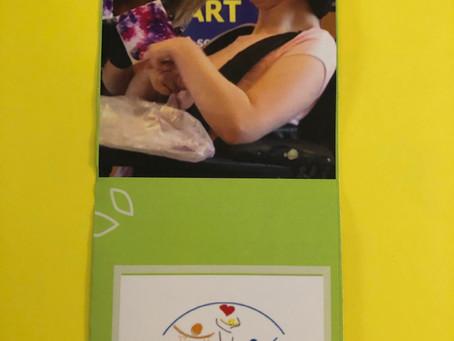 CCMF - new brochure
