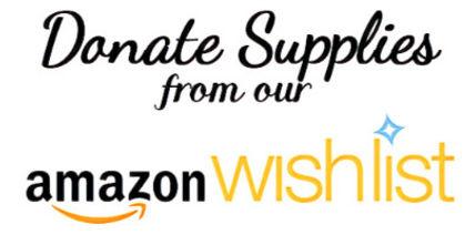 Amazon Wish List donate button.jpg