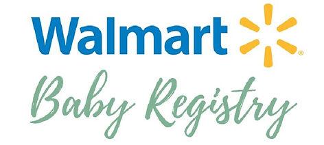 Walmart Baby Registry.jpg