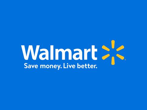 Basic Necessities receives Walmart Community Grants