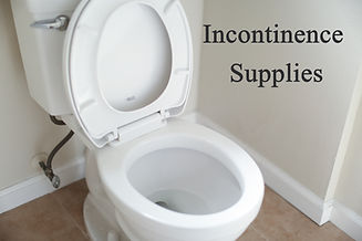 incontinencesupplies.jpg