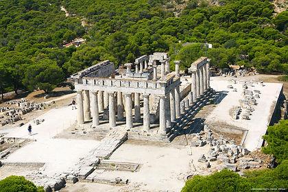 aphaia-temple.jpg