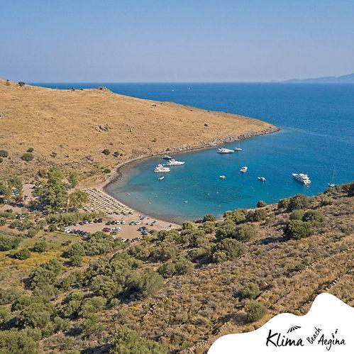 Klima-Beach-Aegina-8-800x800.jpg