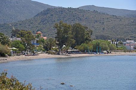 marathonas-beach-aegina-1199x800.jpg