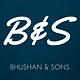 Bhushan & sons (1).png