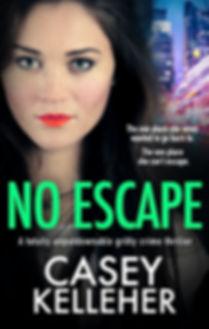 No-Escape-Kindle.jpg