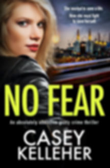 No-Fear-Kindle.jpg