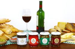 Mesa vinho 1