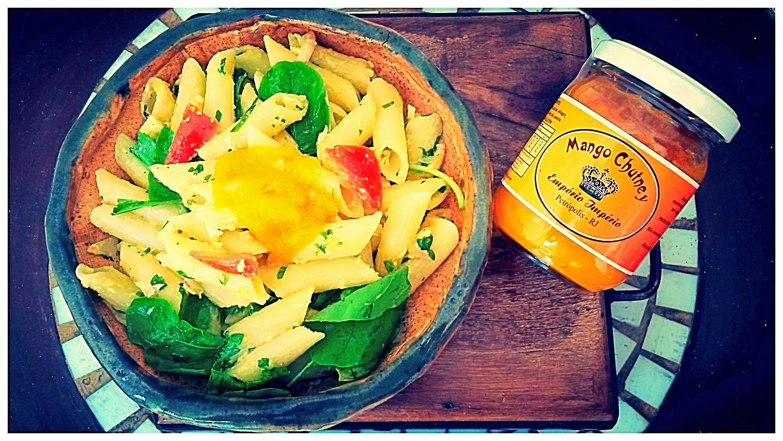 mango_salada