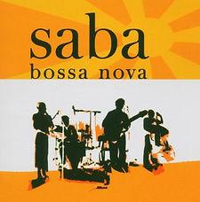 SabaBossaNova.jpg