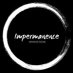 Impermanence_Cover_19.jpg
