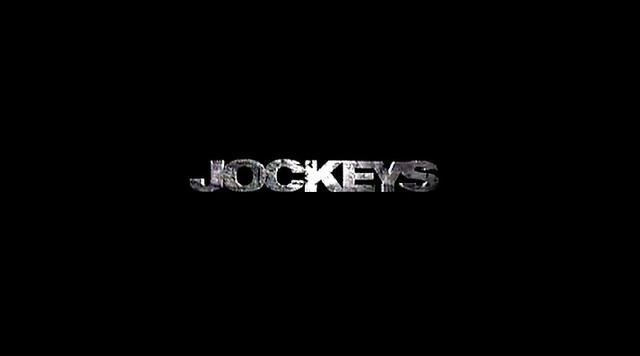 Jockeys Intro