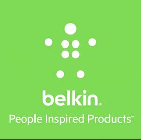 Belkin ULTRAGLASS