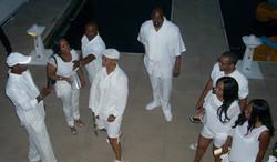 Lodge Cruise 029