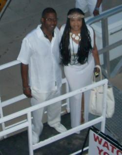 Lodge Cruise 024