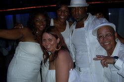 Lodge Cruise 063