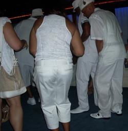 Lodge Cruise 051